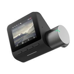 Xiaomi 70mai Dash Cam Pro 1944P Smart Car DVR Camera 140° W