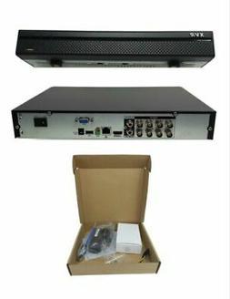8 Channel XVR Penta-brid 1080P IP Video DVR NVR Recorder OEM