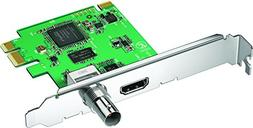 Blackmagic Design DeckLink Mini Recorder, PCIe Capture Card