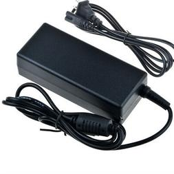 AC Adapter for Amcrest 1080P NVR NV1104 4CH Security WiFi Ne