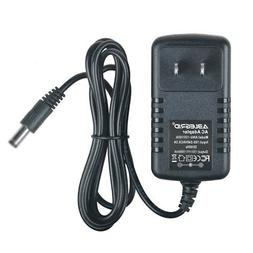 ac adapter for tascam mf p01 mfp01