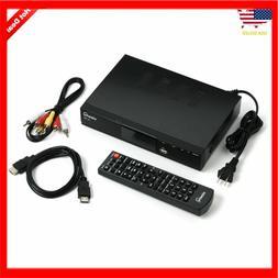 Digital Antenna TV Receiver + DVR Recorder For Broadcast Cha