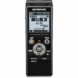 Olympus Digital Voice Recorder WS853SD