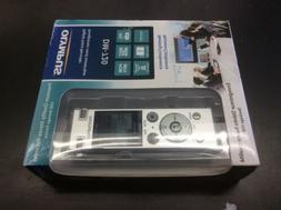 genuine dm 720 digital voice recorder free