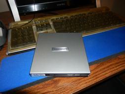hd dvd player recorder hd dvd dvd