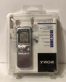 icd bx700 1 gb 288 hours handheld
