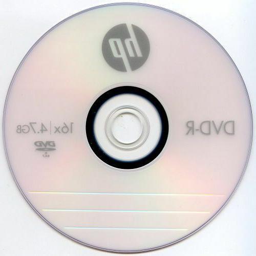 30 pack 16x logo blank dvd r