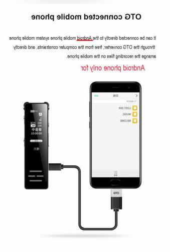 32GB USB