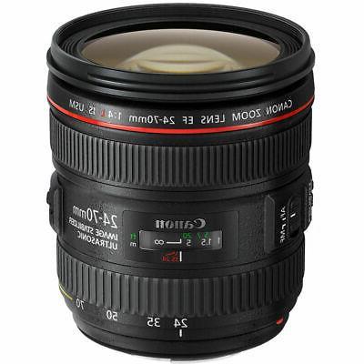Canon 5D Full Camera Recording