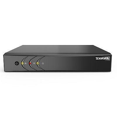 5in1 HDMI Recorder for Camera
