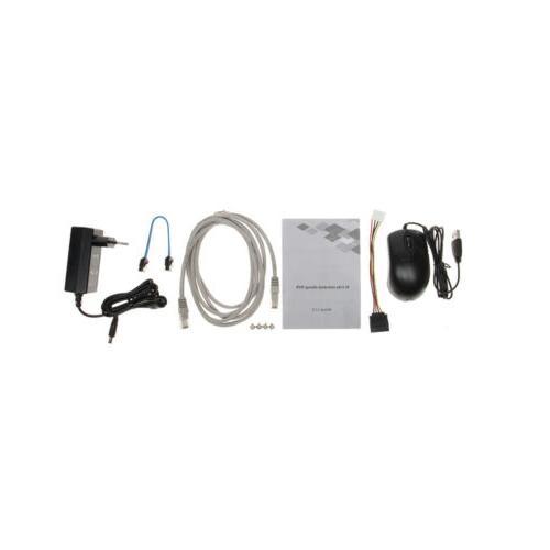 Dahua 8Channel 1U Lite HDMI
