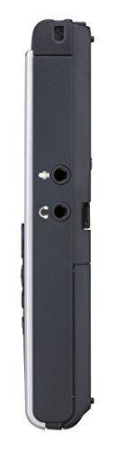 Olympus Digital WS-852,
