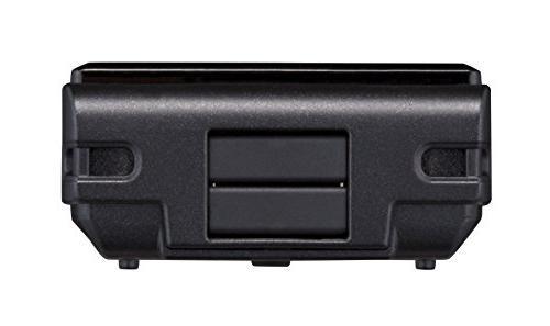 Olympus Digital Voice Recorder WS-853,