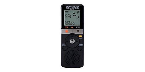 Olympus VN-7200 Digital Recorder