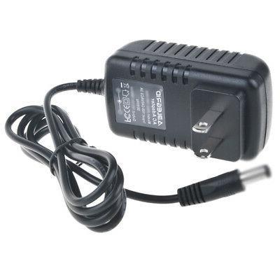 AC Adapter Tascam MF-P01 Cord