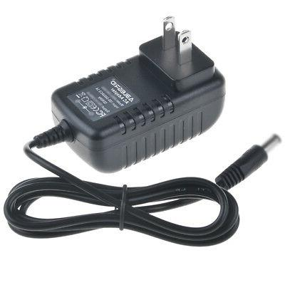 AC Adapter For MF-P01 MFP01 Cord