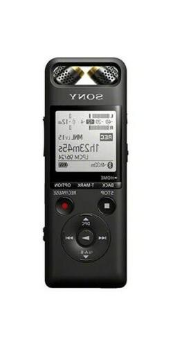 Brand NEW Sony PCM-A10 A10 Linear PCM Audio Digital Recorder