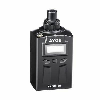 Boya BY-WM6R Kit Wireless Audio System