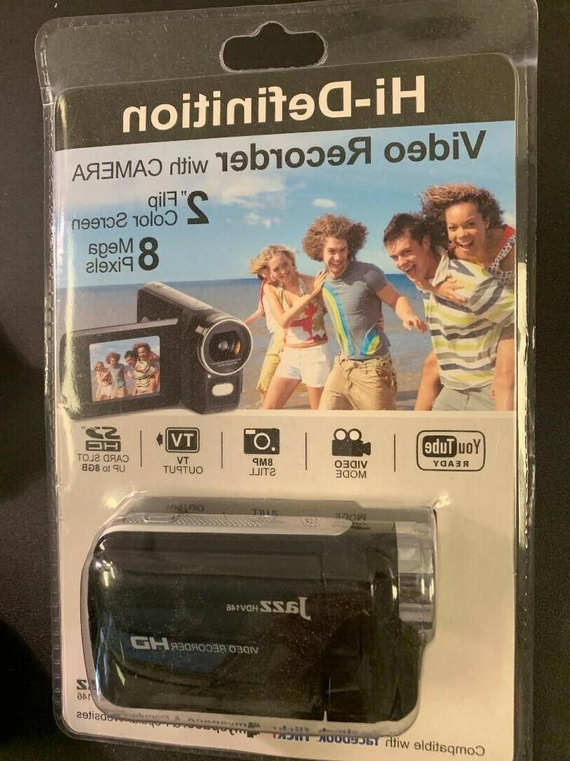 nikon video recorder