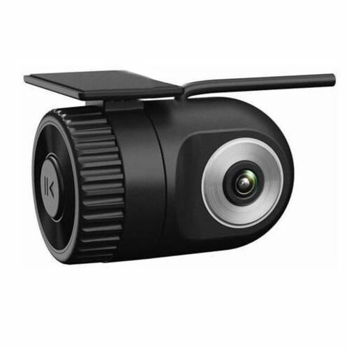 Car Dash Cam DVR Video Recorder HD G-Sensor 12V