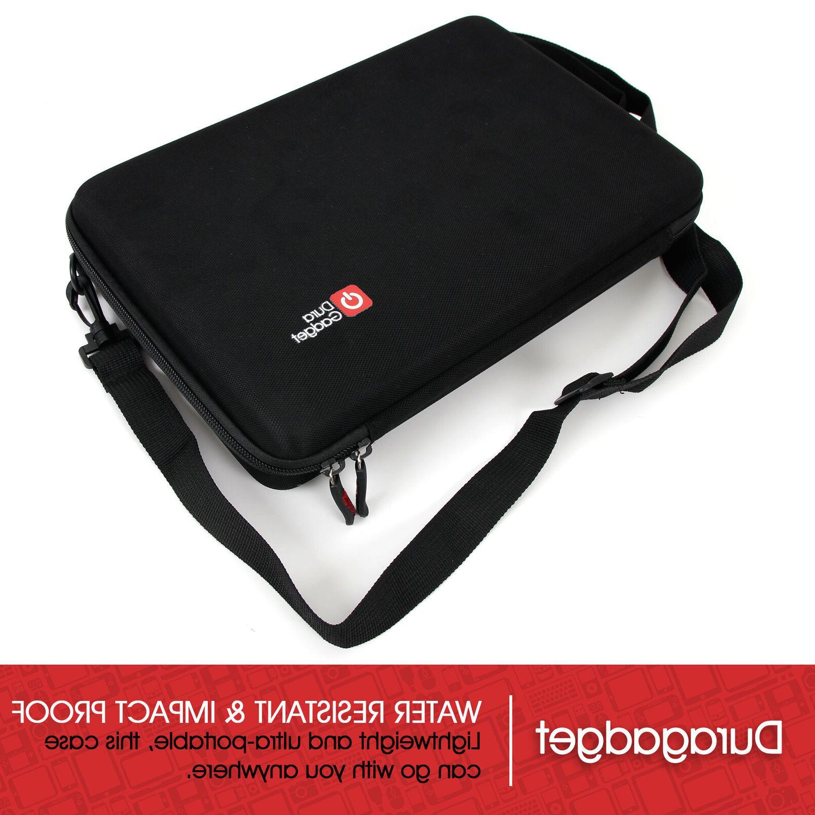 Customizable Case Carcam HD Car Vehicle Dashboard Camera