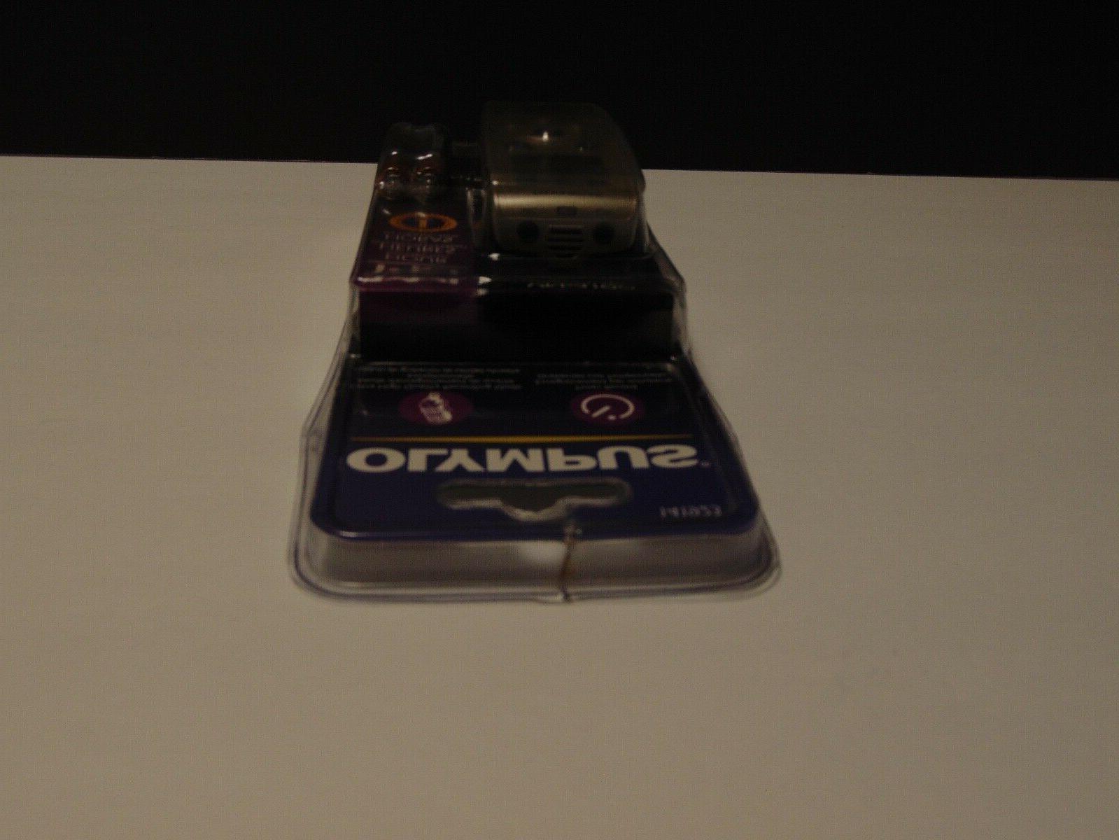 Digital Voice Olympus VN-4100 playbk