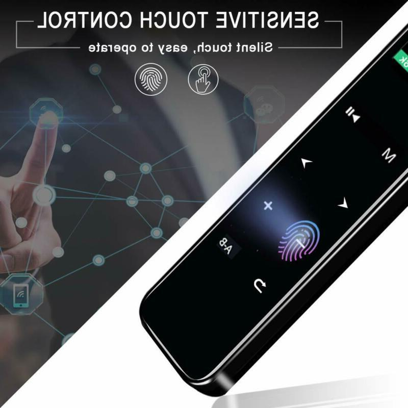 Digital Voice 16G Activated