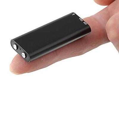 digital voice recorder mini voice recorder