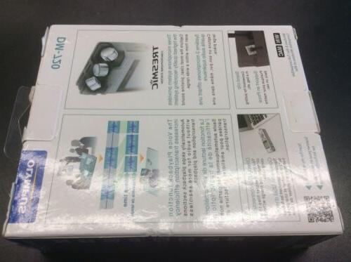 GENUINE Olympus Voice Recorder FREE SHIPPING!!!!!!