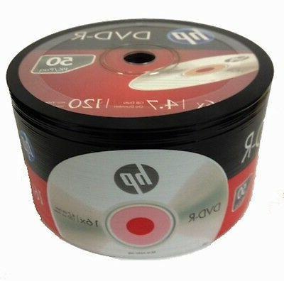 hewlett packard dm00070b dvd r