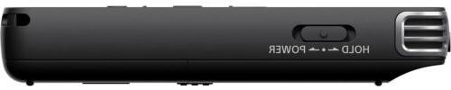 Sony Voice Recorder