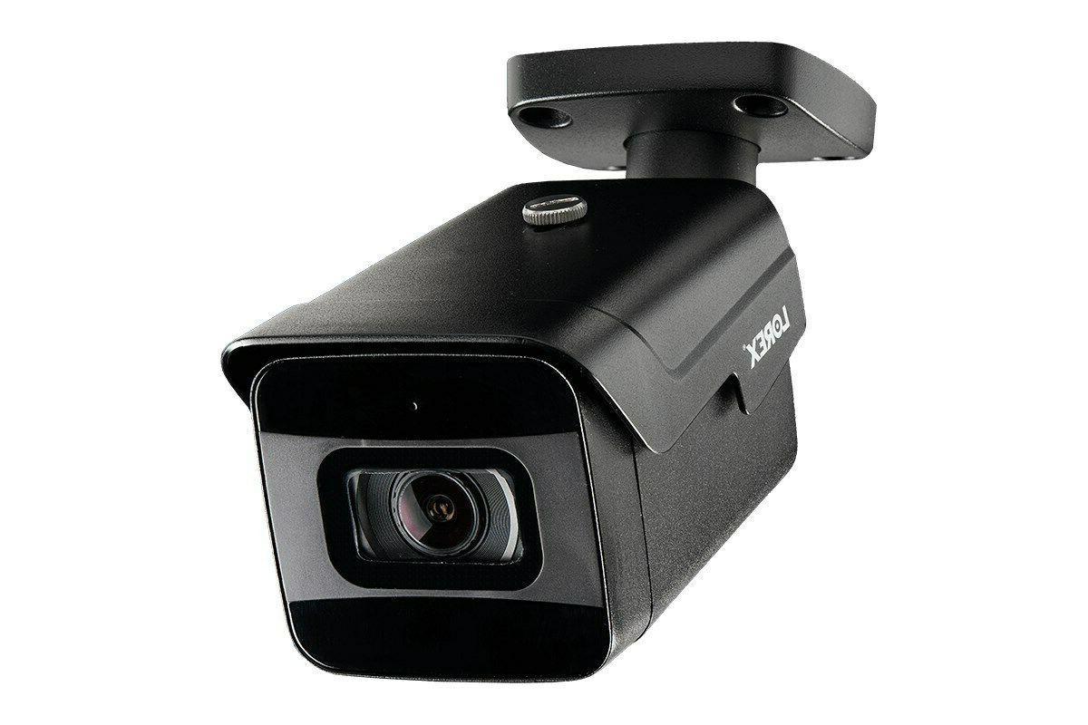 lnb9232s 8mp 4k ip bullet camera