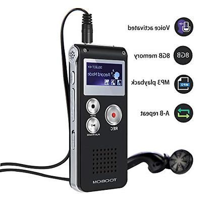 paranormal ghost hunting equipment digital evp voice