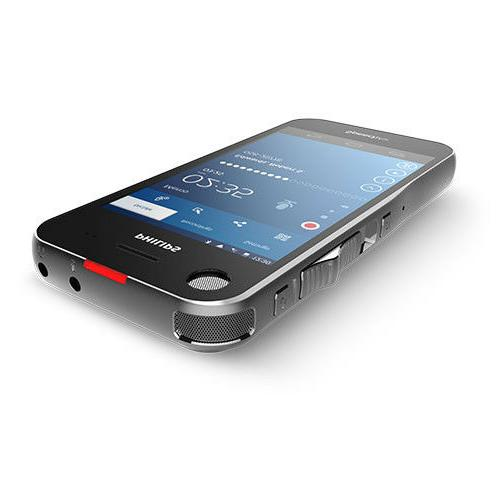 Philips PSP1100 Voice Recorder