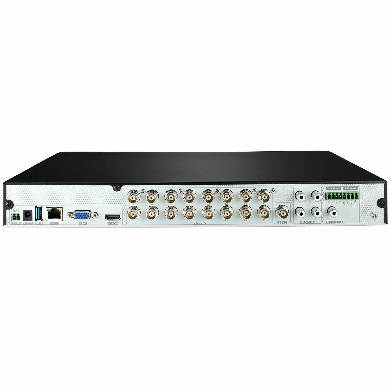 Q-See QTH167 HD Surveillance HDD
