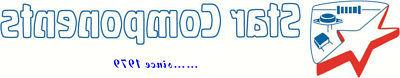 LG AKB31238712 LG / TV Recorder