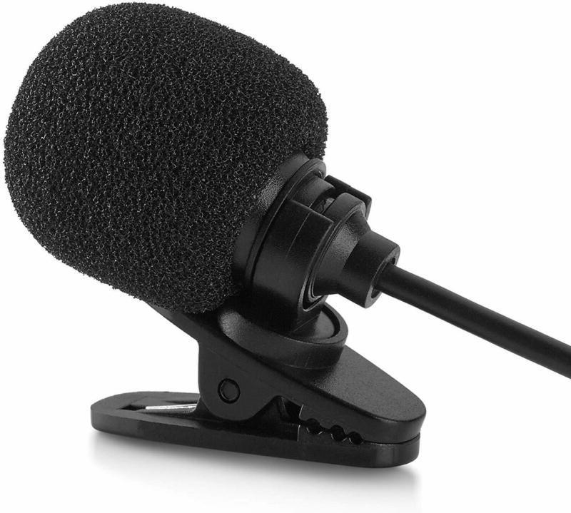 Sony Digital Voice Ux 4 Built-In Via Mic