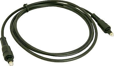 toslink optical audio cable for panasonic tv
