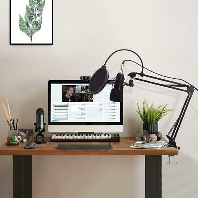 USB Condenser Studio PC
