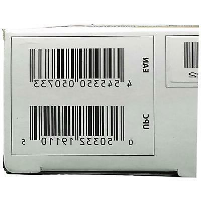 Olympus Link 4GB Digital Recorder