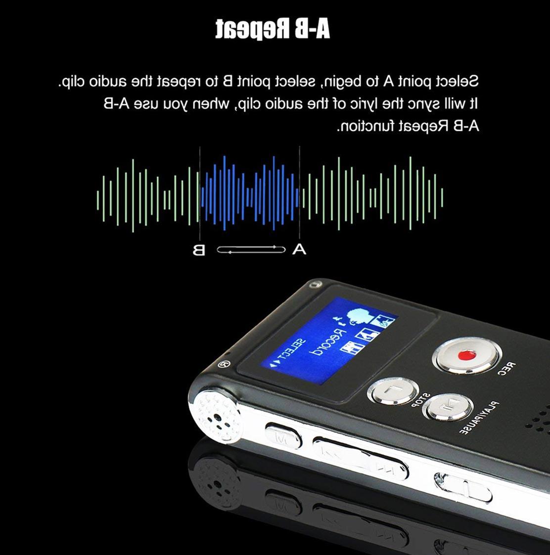 Digital Audio Sound Small Lecture