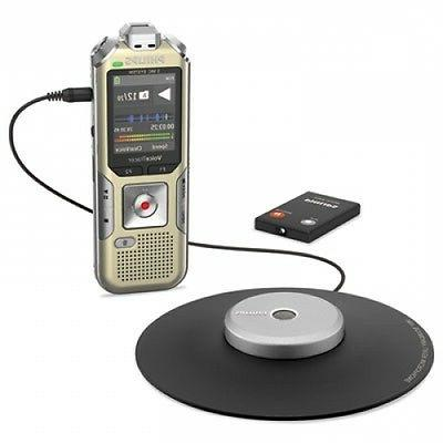 Voice Tracer Voice Recorder