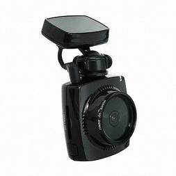 Lukas Black Box Driving Recorder LK-5200G