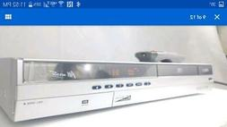 NEW LITEON LVW 5005-5006  DVD RECORDER 1YR WARR HDMI CONVERT