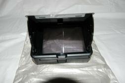 New Old Stock SONY GV-8 VCV-GV8 8mm Sunshade & Magnifier for