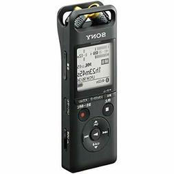 SONY PCM-A10 PCM Hi-Res Recorder 16GB Bluetooth w/ Tracking