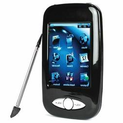 Eclipse Portable Digital MP3 Music Player T2810C Sound Voice