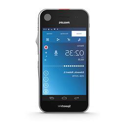 Philips PSP1100 SpeechAir Smart Voice Recorder  ***FREE UK D