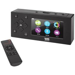 PYLE PVRC49 Pyle Video and Gaming Capture A/V Recorder Conve