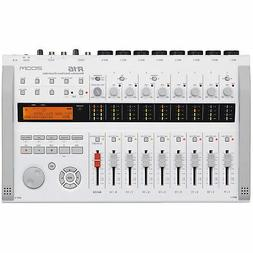 Zoom R16 MultiTrack Recorder Interface and Controller R 16 T